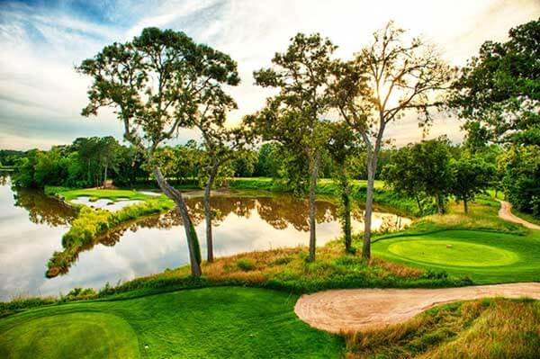 Whispering-Pines-Texas-Golf-Course-America