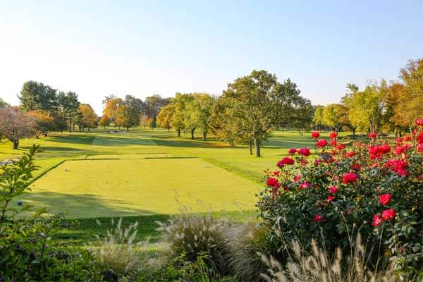 Wilmington-Country-Club-South-Delaware-USA