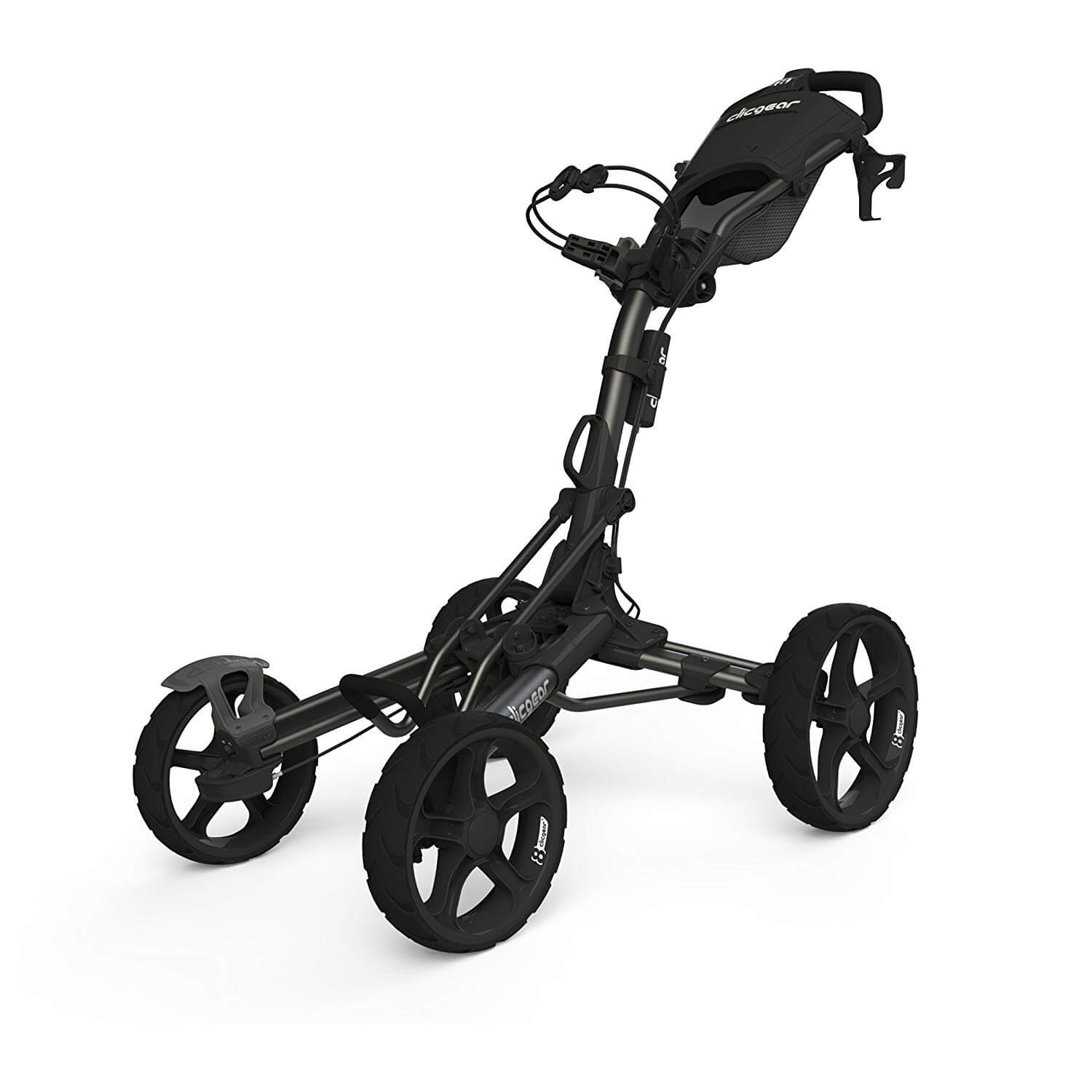 clicgear cart model 8