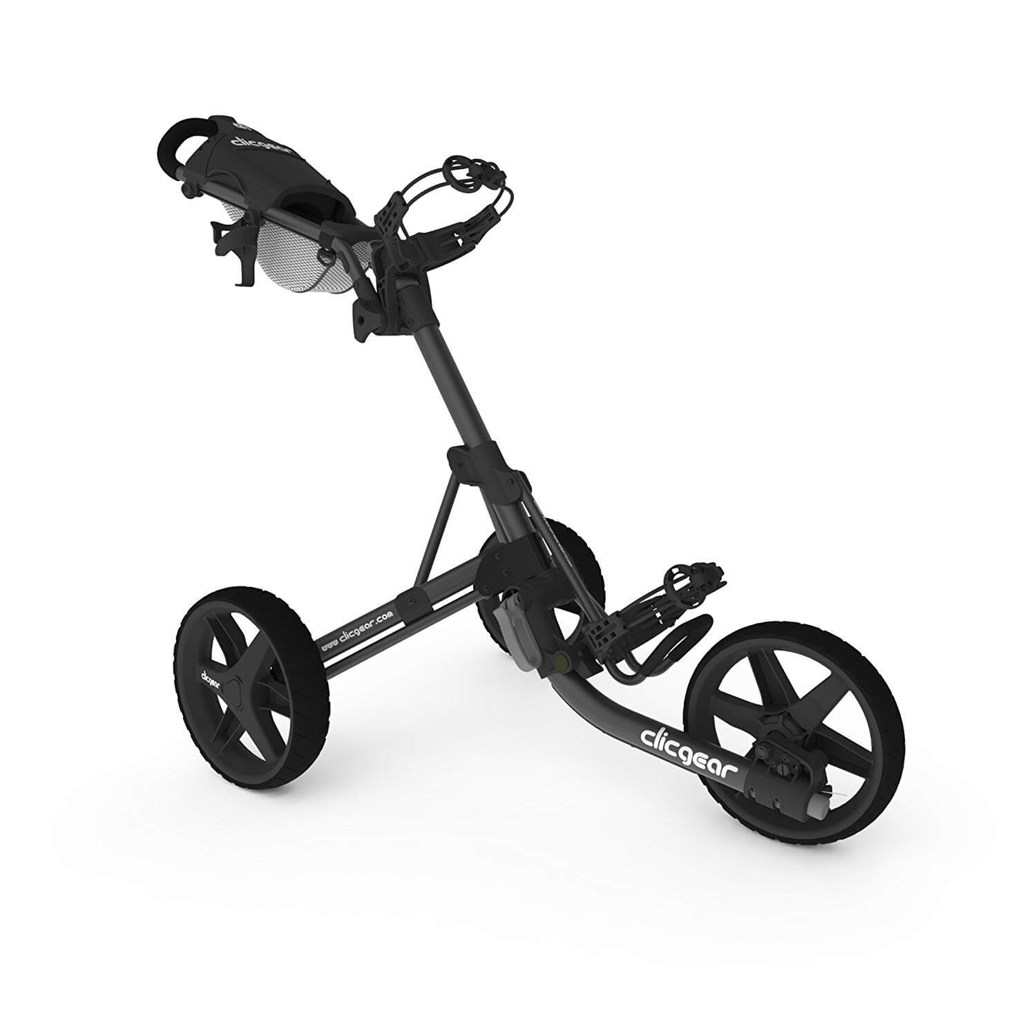 clicgear push carts