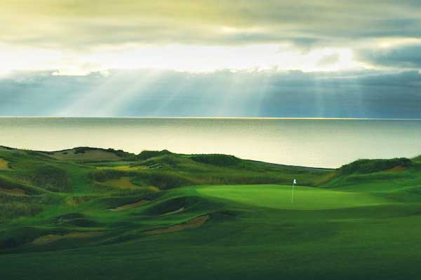 whistling-straits-golf-course-wisconsin-USA