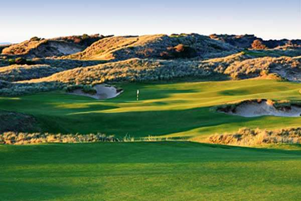 Barnbougle-Dunes-Links-Golf-Course-Australia