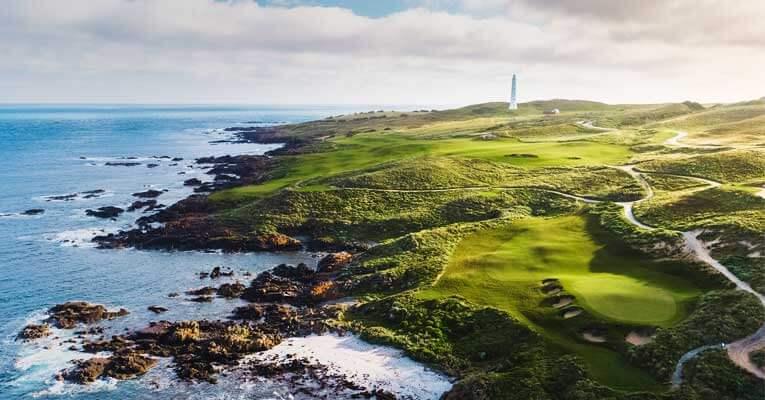 Best-Golf-Courses-in-Australia