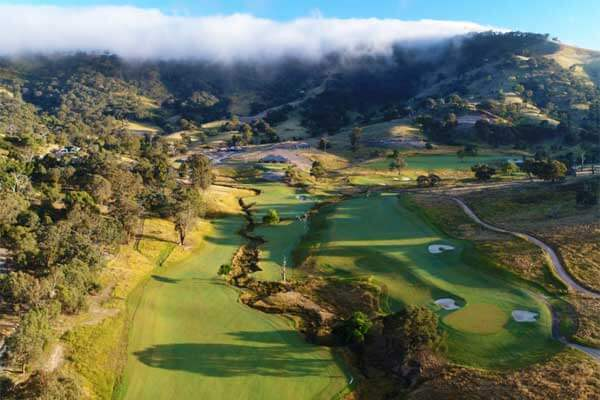 Cathedral-Lodge-Golf-Course-Australia