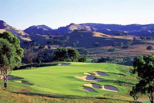 Ellerston-Golf-Club-Australia