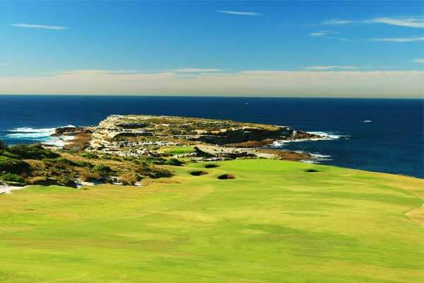 New-South-Wales-Golf-Club-Australia