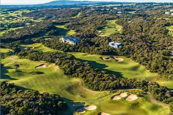 Old-National-Golf-Course-Australia
