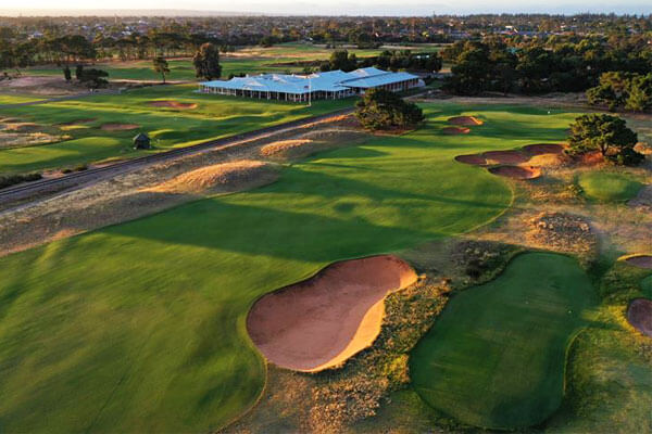 Royal-Adelaide-Golf-Course-Australia-2