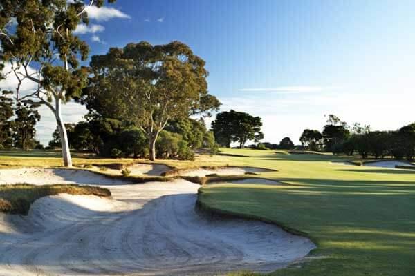Victoria-Golf-Club-Australia