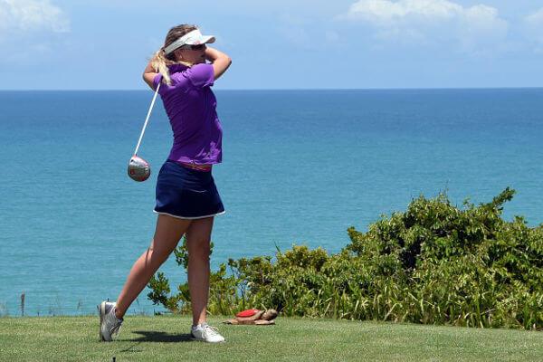 golf-dress-code-ladies