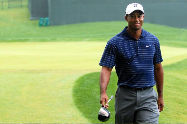 golf-dress-code-mens