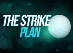 The Strike Plan Review – Adam Young's Video Coaching Series For A Better Game