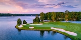 Best Golf Courses In Michigan