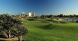 15 Best Golf Courses In Las Vegas Nevada