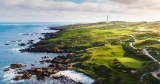 15 Best Golf Courses in Australia