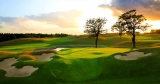 Best Golf Course In England