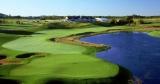 Best Golf Courses in Wisconsin