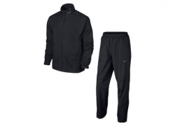 Best Golf Rain Gear – The Ultimate Kit To Stay Dry In Wet Weather