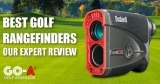 Best Golf Rangefinder – Reviews and Buying Guide 2019