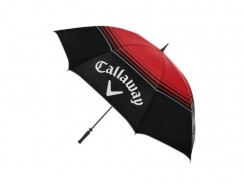 What Is The Best Golf Umbrella?