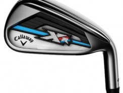 Best Irons For Beginners – The Perfect Irons To Get You Started