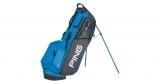 Best Lightweight Golf Carry Bags