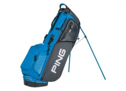 Best Lightweight Golf Carry Bags