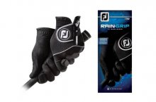 Best Rain Gloves For Golf – Top All-Weather Golf Gloves