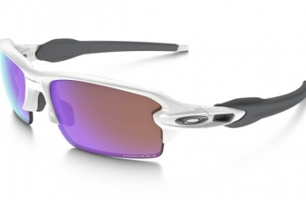 Best Sunglasses for Golf Review – Protect Your Eyes On The Course
