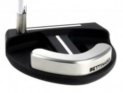 Bettinardi Inovai Putter Review