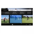 Blast Motion 3D Golf Swing Analyzer Review