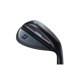 Bridgestone J15 Wedge Review