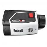 Bushnell Pro X7 Jolt Rangefinder Review