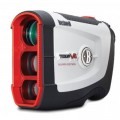Bushnell Tour V4 Slope Rangefinder Review