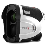 Bushnell Tour X Rangefinder Review