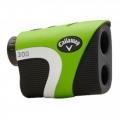 Callaway 300 Rangefinder Review