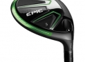 Callaway Epic Fairway Wood Review