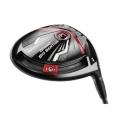 Callaway Great Big Bertha Driver Review