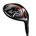 Callaway Great Big Bertha Fairway Wood Review