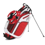 Callaway Hyper-Lite 5 Stand Bag Review