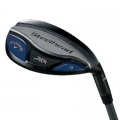 Callaway Steelhead XR Hybrid Review