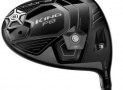 Cobra KING F8 Driver Review