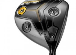 Cobra King F7 Driver Review