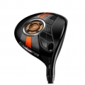 Cobra King Ltd Fairway Wood Review