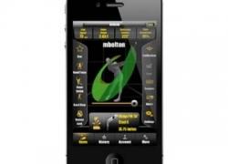 GolfSense 3D Golf Swing Analyzer Review