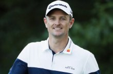 Could Justin Rose Be Set To Switch To Honma Golf?