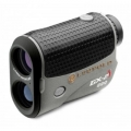 Leupold GX-2i2 Rangefinder Review
