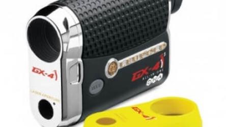 Leupold GX-4i2 Rangefinder Review