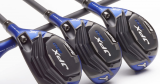 Best Hybrid Golf Clubs – Our Top Picks And Expert Review