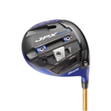 Mizuno JPX900 Driver Review